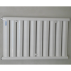 钢制散热器 铝合金散热器 升温快 钢制暖气片