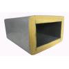 德汇保温 复合玻纤风管保温板