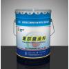 丙烯酸聚氨酯防腐涂料 丙烯酸聚氨酯防腐漆