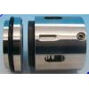 奥德利机械 SU2型泵用机械密封件