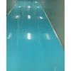 广旭地坪 塑胶石环氧树脂地坪
