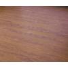 广旭地坪 无毒环保水性陶瓷环氧树脂地坪