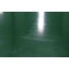 广旭地坪 环氧防静电耐磨地坪