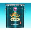 紫禁城漆业 氟碳外墙漆 超强耐候防腐清洁漆