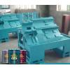 紫禁城漆业 机床铸件漆 铸造专用防腐防锈漆
