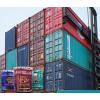 紫禁城漆业 集装箱漆 超强耐候防腐集装箱漆