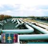 紫禁城漆业 环氧煤沥青防腐漆 输水输油输气管道防腐漆
