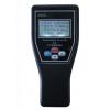 lb-hd05手持式甲醛检测仪(五合一)_室内甲醛检测仪