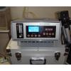 六合一甲醛检测仪 兴科仪器甲醛检测仪