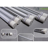 高效直管形三基色荧光灯管