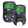多种气体检测仪 PGM-2400四合一气体检测仪