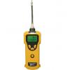 多种气体检测仪 PGM-1600三合一气体检测仪