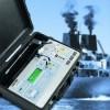 便携式烟气分析仪 2000 Marine