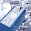 便携式烟气分析仪 4000