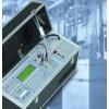 便携式烟气分析仪 2000