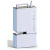 COD水质分析仪,浸入式水质COD在线检测