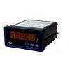 HR-D4四位半智能电流、电压、欧姆表