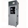 COD水质分析仪,水质COD分析仪,COD分析仪