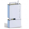 COD浸入式水质分析仪 COD水质分析仪