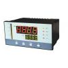 HR-5700多回路测量显示控制仪