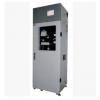COD在线分析仪 总磷分析仪 总氮分析仪