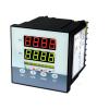 HR-5100单回路数字显示控制仪