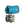 HR-1151/3051压力、差压变送器