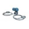 HR-1151/3051远传压力、差压变送器