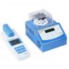 上海雷磁 DGB-401型多参数水质分析仪