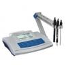 上海雷磁 DZS-706A型多参数水质分析仪