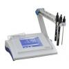 上海雷磁 多参数水质分析仪 DZS-708