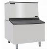 求购 145kg全自动水冷式制冰机