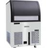 求购 小型商用制冰机
