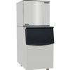 求购 500磅制冰机