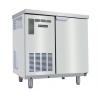 求购 125kg制冰机