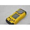 求购 有毒有毒气体检测仪 HD-P800