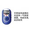 求购 氧化碳气体检测仪 硫化氢检测仪