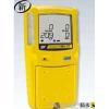 求购 有毒气体检测仪 氧化碳报警器 硫化氢检测仪