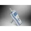 求购 甲醛检测仪 有害气体测便携式甲醛检测仪