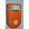 求购 一氧化碳CO气体检测仪G10 有毒气体检测仪