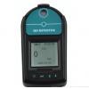 求购 CRP-A1便携式有毒气体检测仪