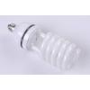 求购 绿色环保 E27螺口B22卡口 半螺旋三基色节能灯