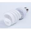 求购 三基色节能灯45W65W85W 半螺旋大功率