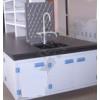 实验室强酸碱柜 实验强酸碱柜