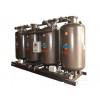 中聚空分 ZBN变压吸附制氮设备
