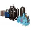 中聚空分 ZBO增压充瓶型制氧设备