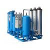 中聚空分 气体纯化设备