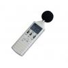 AR814高精度噪音计声级计数字噪音计 噪音测试仪