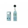 TM834记忆式噪音计 数字式噪音计 分贝仪