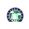ISO14000环境检测服务咨询